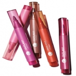 Covergirl Lip Stain