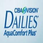 Dailies Free Trial Certificate