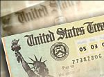 Obama Stimulus Check