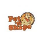 Free Pet N' Shape Dog Treats