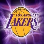 Lakers Screen Savers