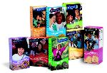 Girl Scout Cookie Survey