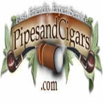 Free 2012 Calendar & Free Cigar From Pipesandcigars.com