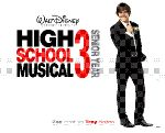 High School Musical Gift Pack