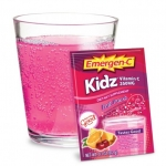 Free Sample Of Emergen-c Kidz Drink Mix