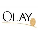 Olay Skin Analyzer Headband
