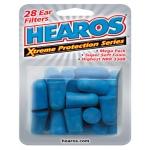 Free Sample Of Hearos Ear Plugs