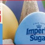 Imperial Sugar Find The Easter Egg Sweepstakes