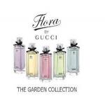 Gucci Flora Garden Fragrance