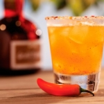 Win A Trip To Scotland When You Join Liquor.com