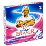 Mr Clean Magic Erase Promo