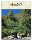Hawaii Tourist Guide