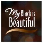 my Black Is Beautiful Bracelet