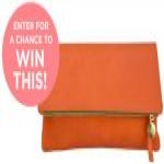 Glam Alert Accessories To Style Sweepstakes