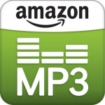 Entended! Get $2 In Mp3s From Amazon!