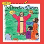 Book: the Miracles Of Jesus