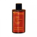 Creme Of Nature Argan Oil Treatment For Your Hair