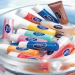Nivea Lip Care Product