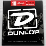 Dunlop Guitar Strings