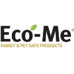Cleaning Sample From Eco-me