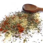 Quit Tea Herbal Quit Smoking Aid