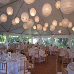 Copy Of Marthas Vineyard Island Weddings