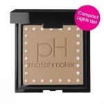 Full Sized Physicians Formula Ph Matchmaker Bronzer