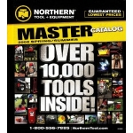 Northern Tool  Equipment Catalog