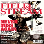 12 Issue Subscription To Field  Stream Digital