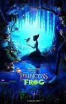 The Princess & the Frog Soundtrack Mp3 Song