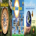 2013 Solar Schoolhouse Calendar