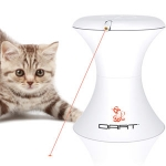 Cat Laser Toy From My Favorite Pet Shop