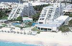 Park Royal Cancun Vacation