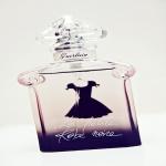 Guerlain La Petite Robe Noire Eau De Parfum Fragrance Sample