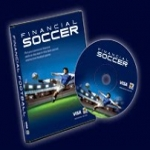 Financial Soccer–Free Financial Soccer Computer Game CD