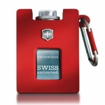 Victorinox Swiss Unlimited Mens Fragrance