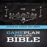 New Testament From Game Plan For Life