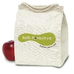 Kids Konserve Reusable Lunch Sack