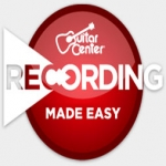 Music Recording Classes At Guitar Center Every Saturday At 10 A.m.