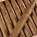 Camacho Corojos Cigar