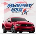 Murphy Summer Car Giveaway