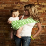 Baby Sling! Just Pay Shipping