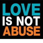 Handbook: love Is Not Abuse