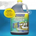 Proforce Carpet Cleaner