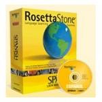 Demo Cd From Rosetta Stone