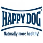 Happy Dog Food