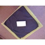 Microfiber Cloth – Fbook