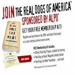 Real Dogs Of America Kit
