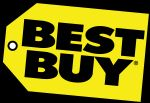 Best Buy Gift Certificate