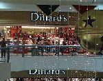 Dillards Gift Card